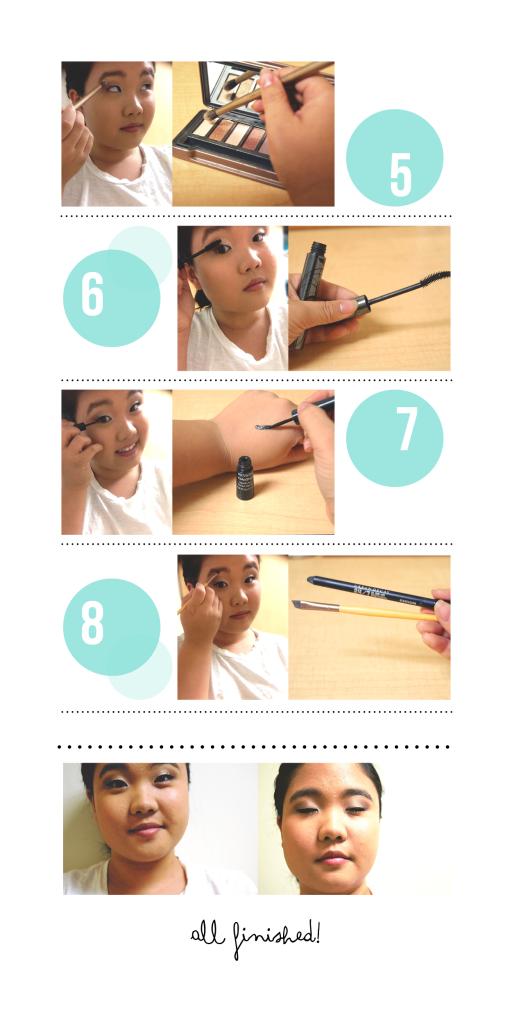 tutorial2