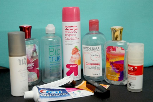empties2015winter1