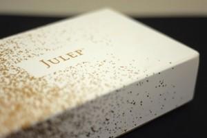 julepbox6