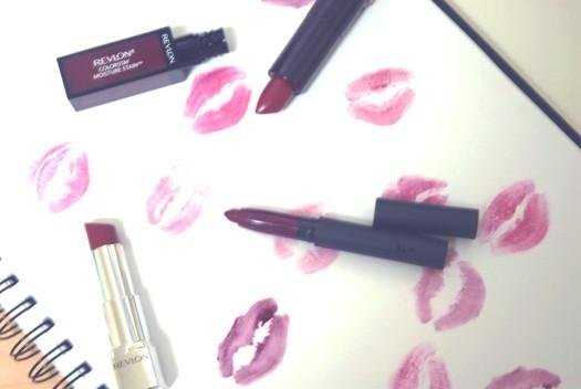 berrylipcolors3