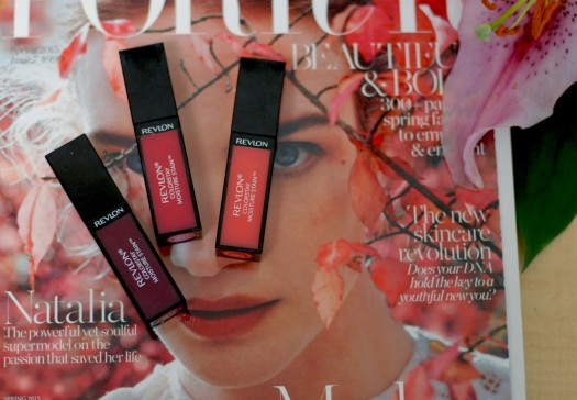 revlonlippies1