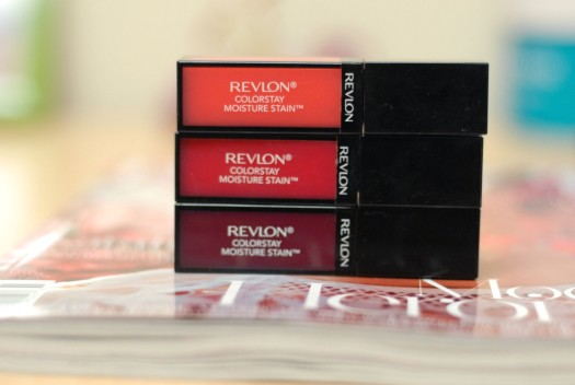 revlonlippies3