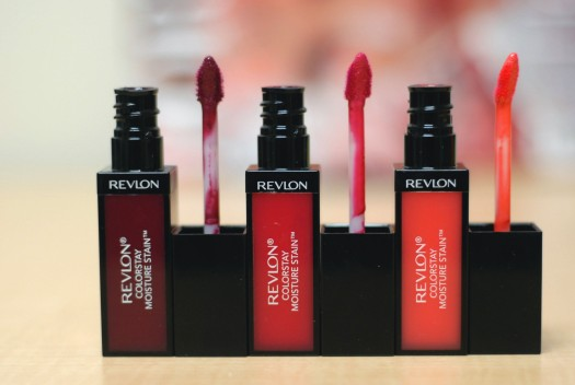 revlonlippies7