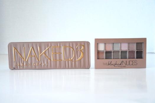 naked3vsblushednudes22