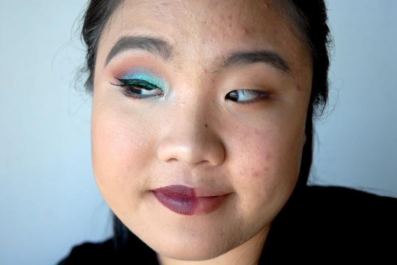 makeupstory32