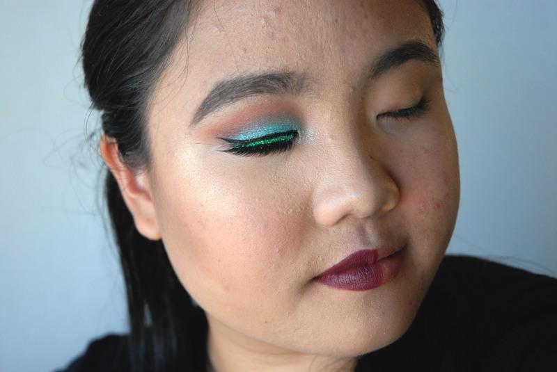 makeupstory33