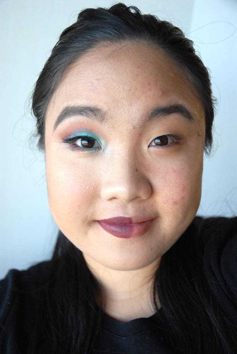 makeupstory34