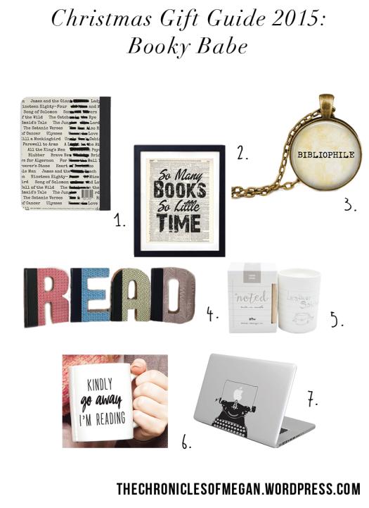 chrofmeg_giftguide15-bibliophile