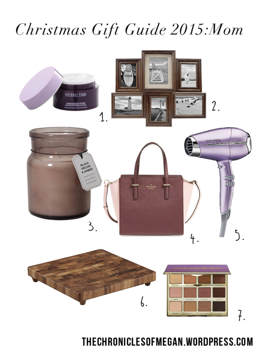 chrofmeg_giftguide15-mom