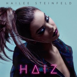 hailee-steinfeld-haiz-413x413