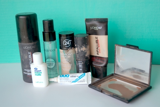 chrofmeg_winter16empties1