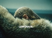 25-beyonce-lemonade-cover-w750-h560-2x