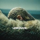 25-beyonce-lemonade-cover-w750-h560-2x