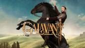 galavant-2