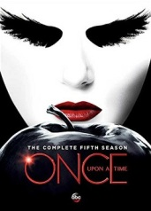once_upon_a_time_season_5