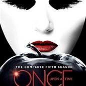 once_upon_a_time_season_5