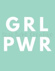 grlPWR_Mint-THUMB