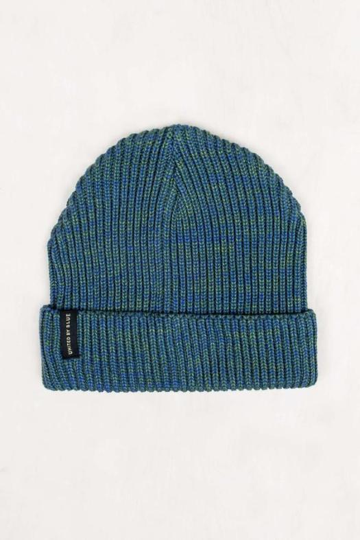 beanie-marledmariner-blue_600x