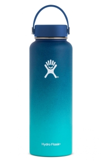 hydro-flask-stainless-steel-vacuum-insulated-water-bottle-40-oz-wide-mouth-pnw-waterfall
